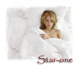 В постель