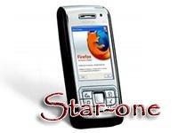Скоро выйдет мобильная версия Mozilla Firefox
