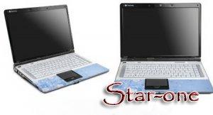Доступный ноутбук M151X