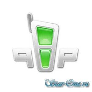Новые звуки для QIP