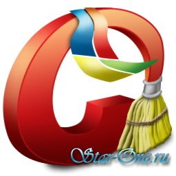 CCleaner 2.14.750