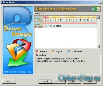 R-Drive_Image_4.4_Build_4402.rar