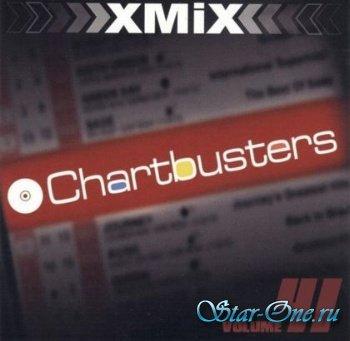 X-mix Chartbusters 41