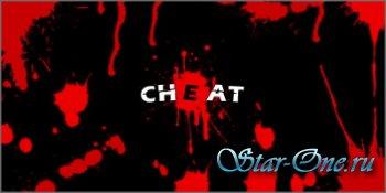Cheats 2.4 - java приложение